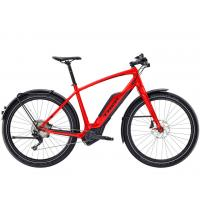 Trek Trek Super Commuter 8+ image