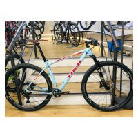 Trek Trek Procaliber 9.8 in-house custom build image
