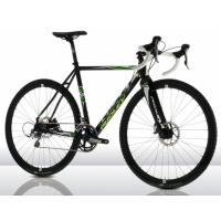 Ridley Ridley X-Ride image