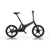 Gocycle Gocycle G3C image
