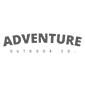 Adventure Bikes logo image