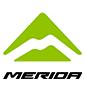 Merida Bikes logo image