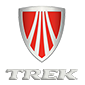 Trek Bikes logo image