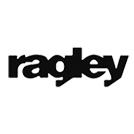 Ragley Bikes logo image
